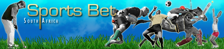 Sports Betting tips to help bettors in beating the house